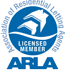 ARLA Licensed Office
